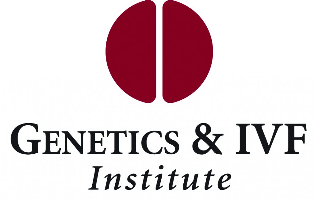 fertility clinic partners