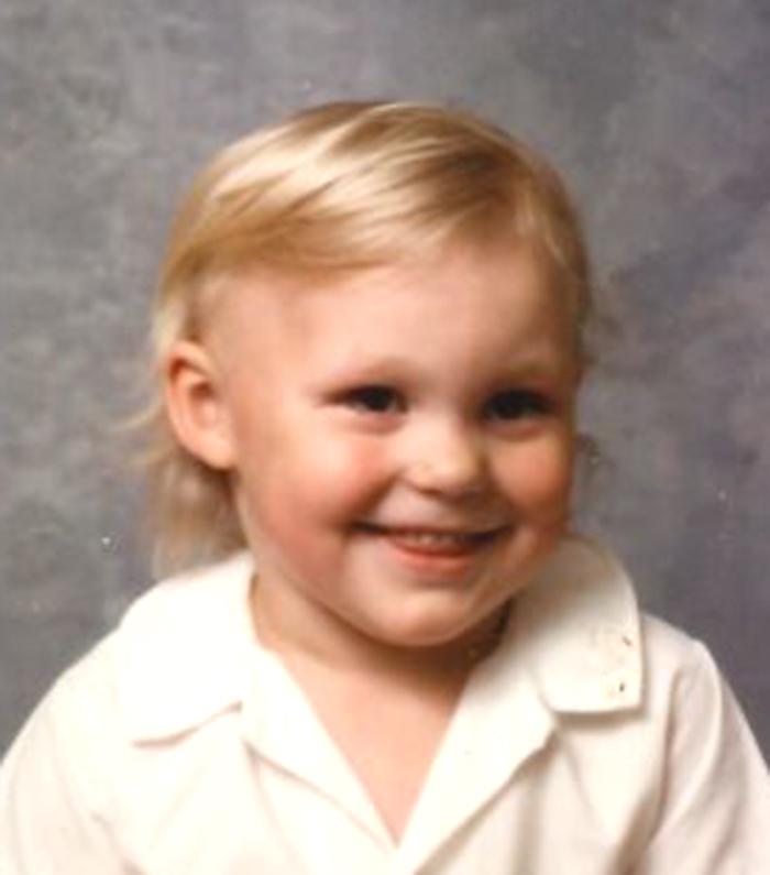 Donor 6060 baby photo