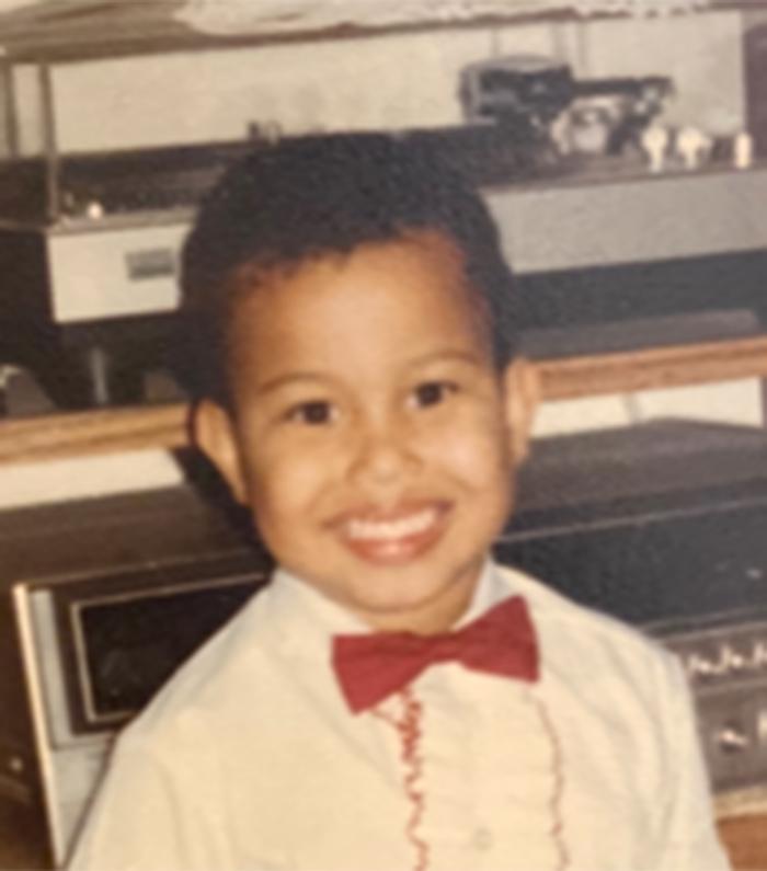 Donor 6251 baby photo