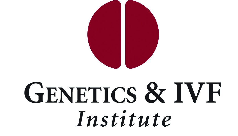 Instituto de Genética e FIV