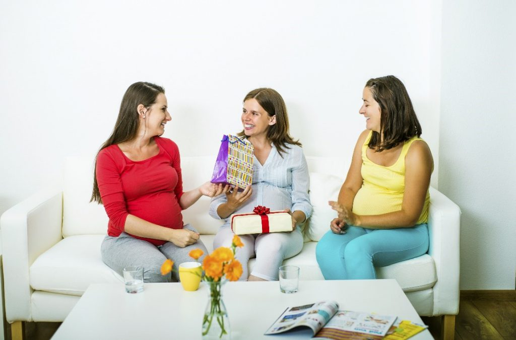 How to Host a Memorable Baby Shower on a Tight Budget