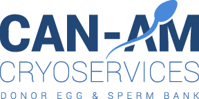 can am cryoservices