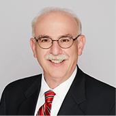 dr stern medical director